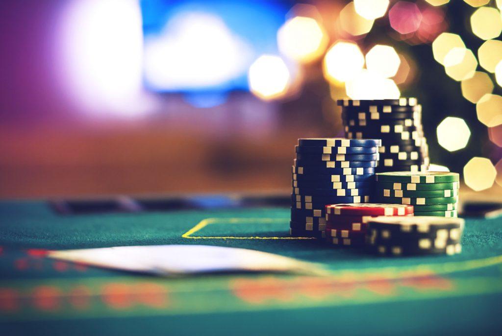 poker bonus member baru