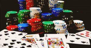 poker onlinepopuler