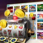 Mempelajari Bandar Slot Resmi - Di setiap putaran permainan di Mempelajari Bandar Slot Resmi berhadapan dengan pemain yang tidak pasti. Karena ko
